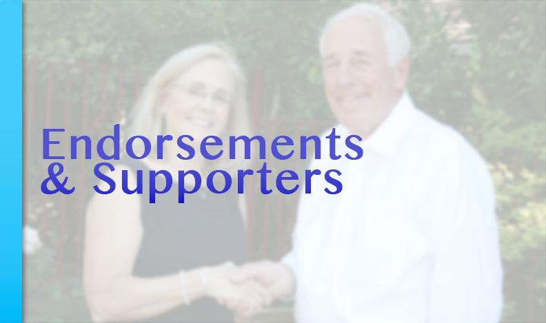 1 Endorsements | Kristen Shrader | Redding City Council - Full.png