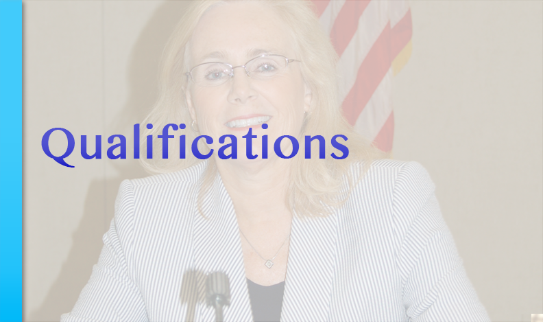 1 Qualifications | Kristen Shrader | Redding City Council - Full.png