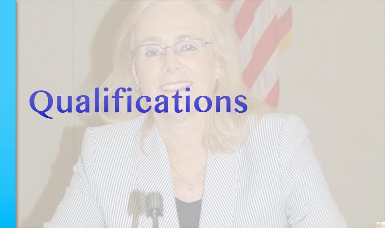 1 Qualifications | Kristen Shrader | Redding City Council - Full.png