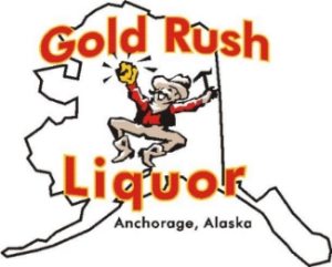 Gold_Rush_Logo_full_color.jpg