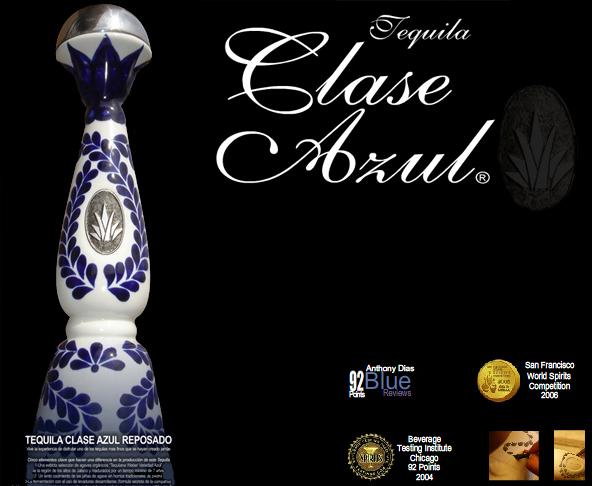 Clase Azul.jpg