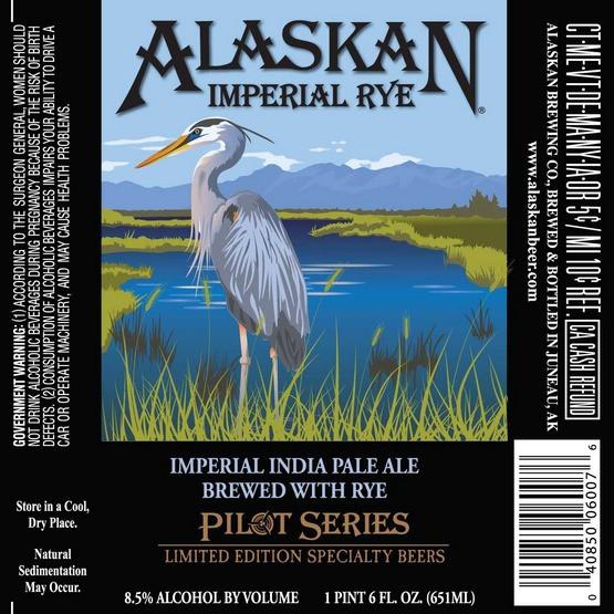 Alaskan_Imperial_Rye_IPA.jpg