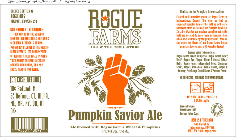 Rogue-Farms-Pumpkin-Savior-Ale.jpg