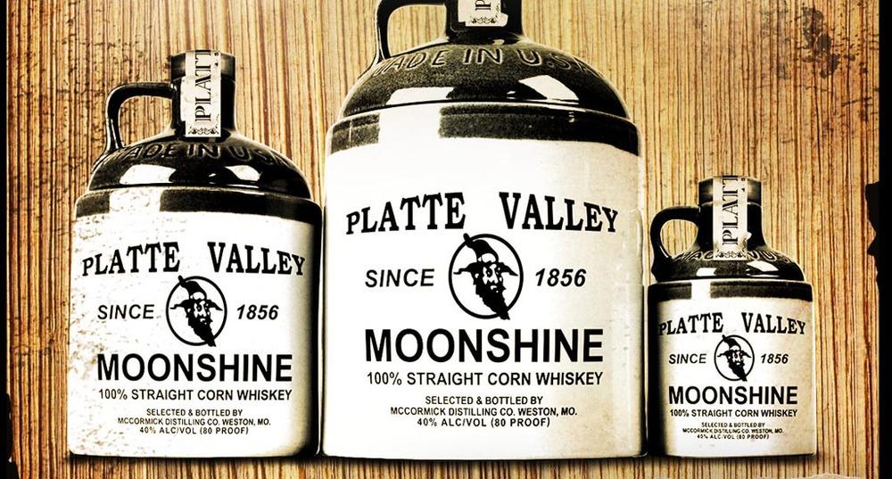 Platte Valley.jpg