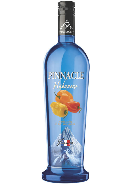 Pinnacle-Habanero-JPG.jpg