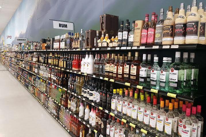 liquor from rum.jpg