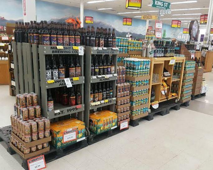 local beer.jpg