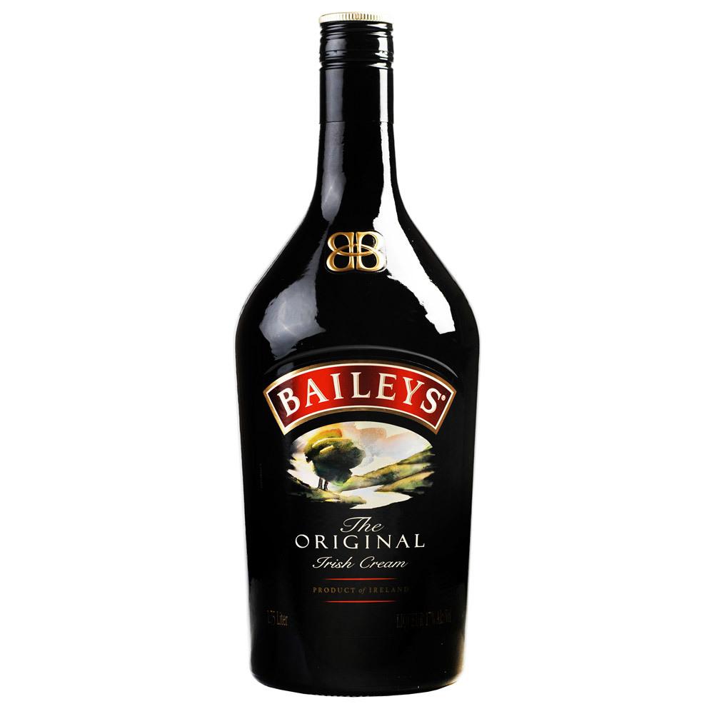 Baileys  $42.99