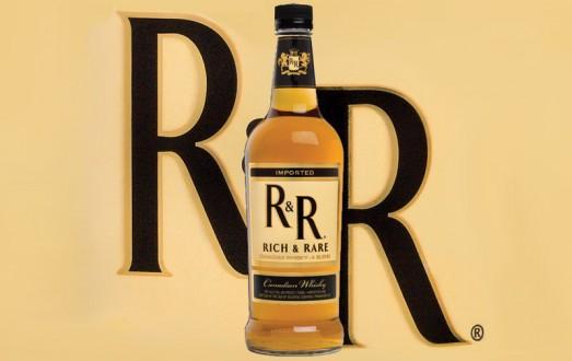 R&R  $23.99