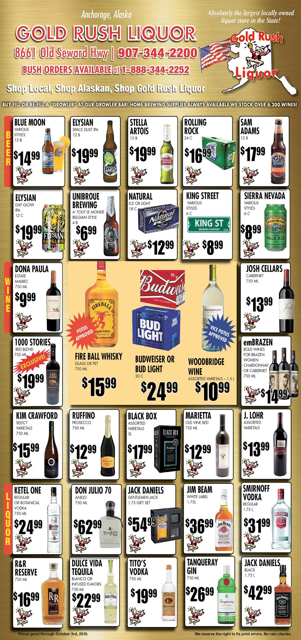 Gold Rush Liquor 09-13-2018 (2).jpg