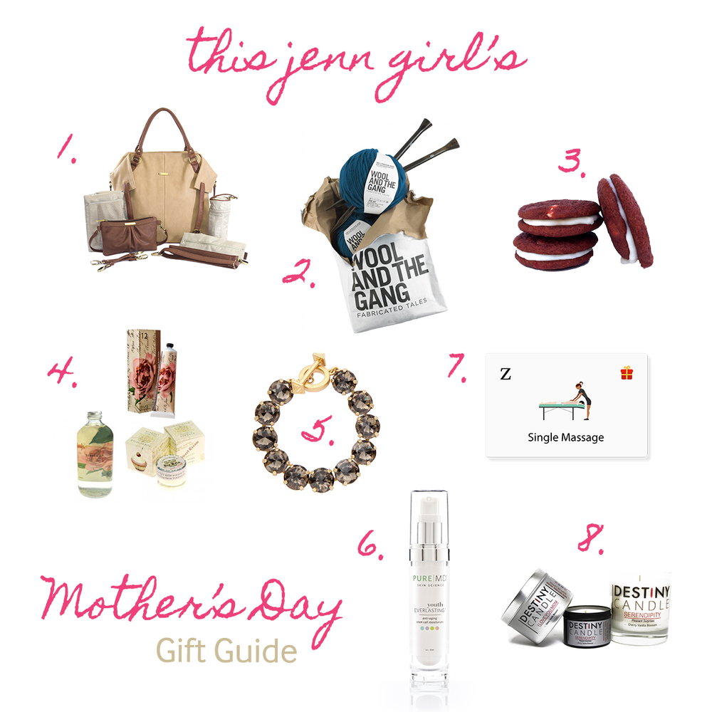 Mothers Day Gifts For Expecting Moms Mother 39 s Day Gift Guide