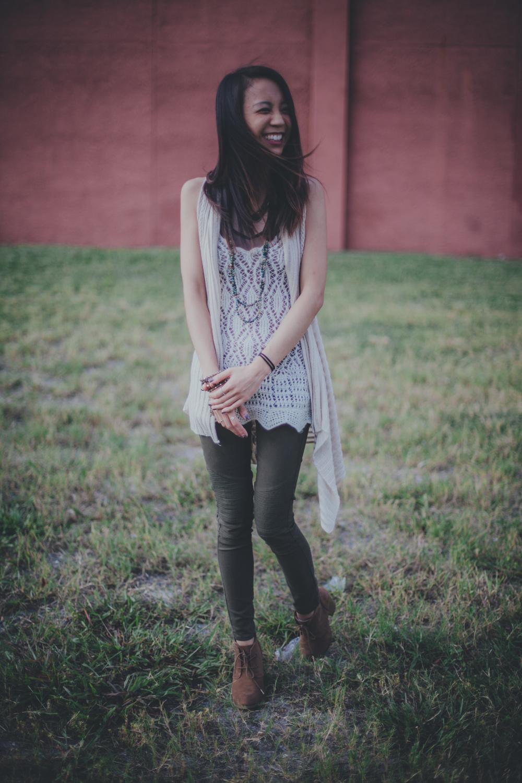 This Jenn Girl - Bohemian Chic 2