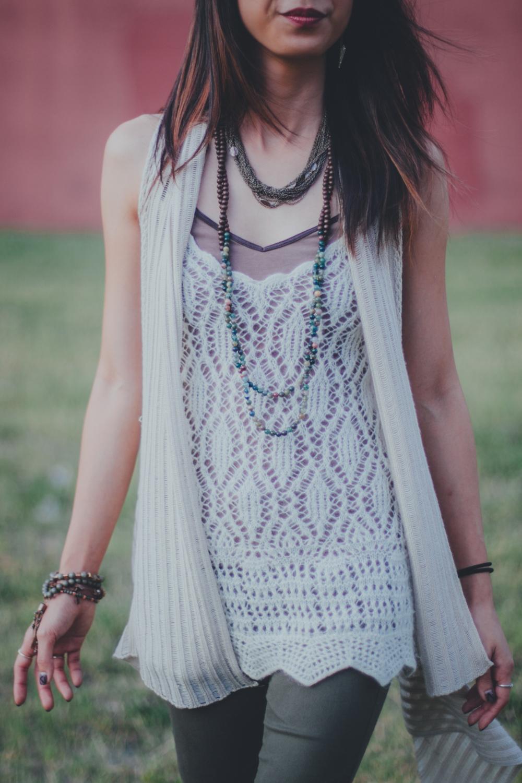 This Jenn Girl - Bohemian Chic 3