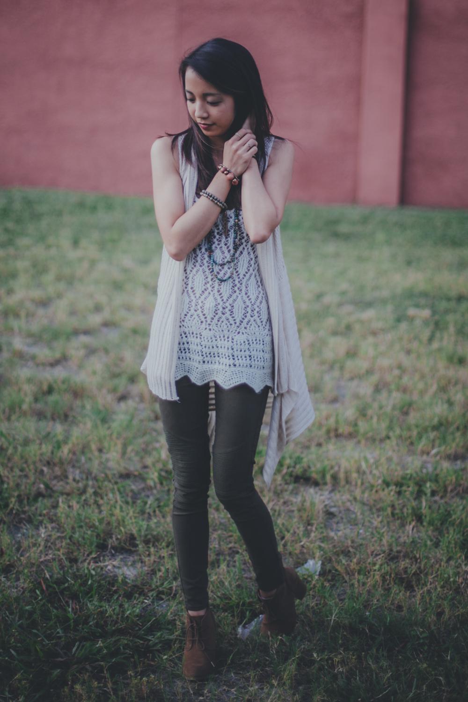 This Jenn Girl - Bohemian Chic 4