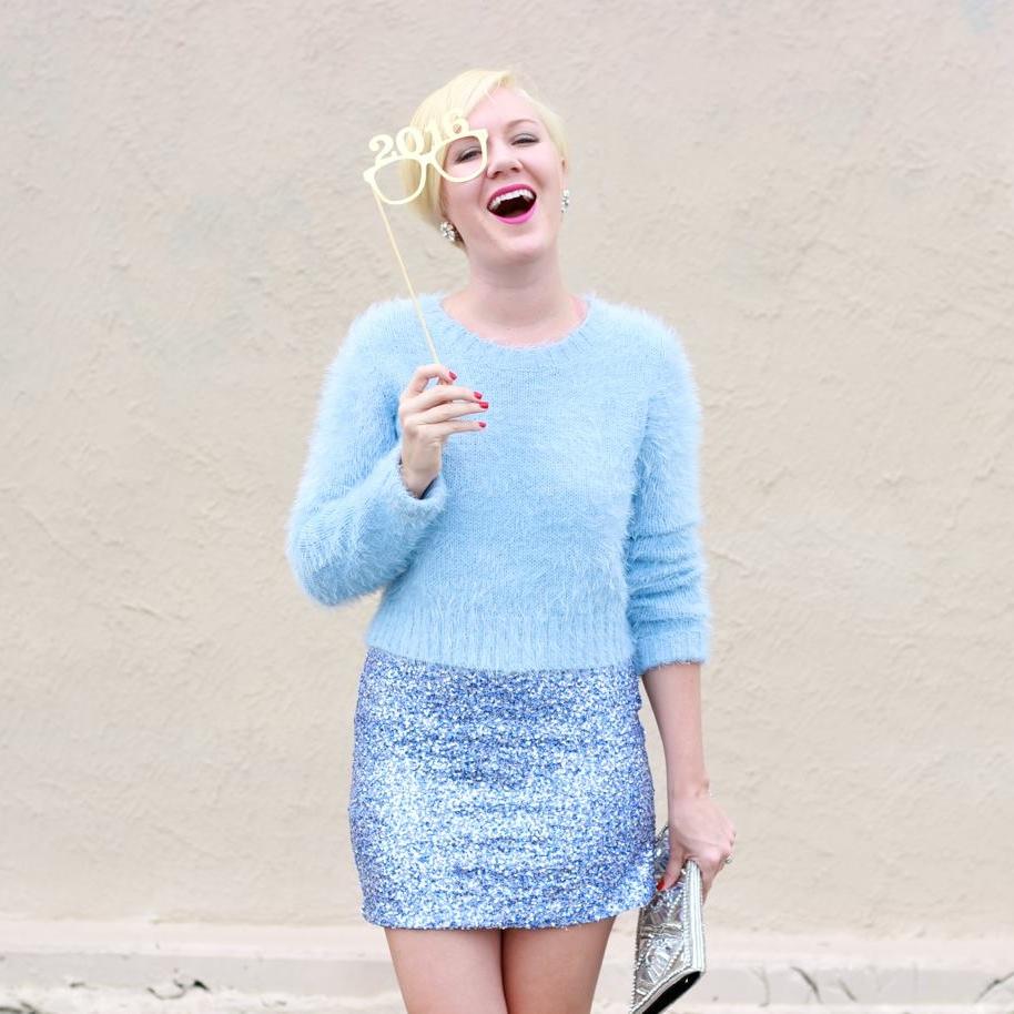 This Jenn Girl - Happily Audrey