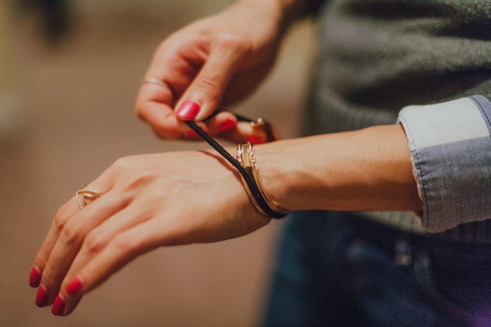This Jenn Girl - Bittersweet Bracelet 2