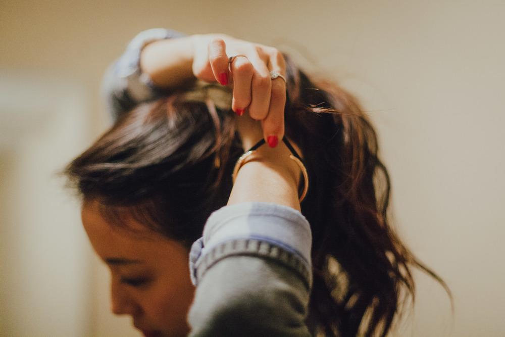 This Jenn Girl - Bittersweet Bracelet 4