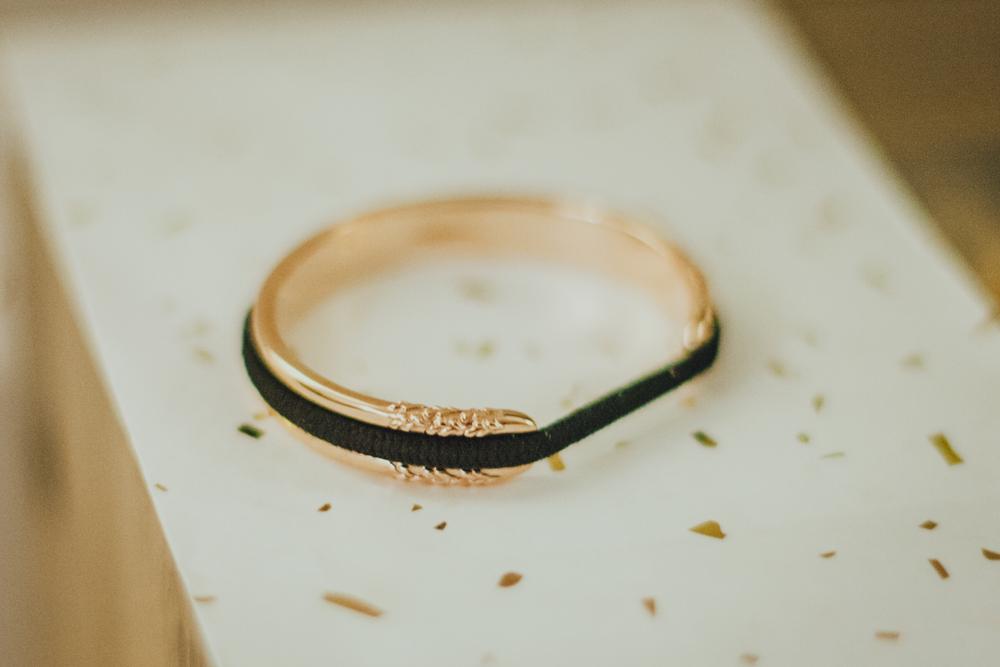 This Jenn Girl - Bittersweet Bracelet 5