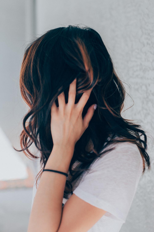 This Jenn Girl - ShampYou 5