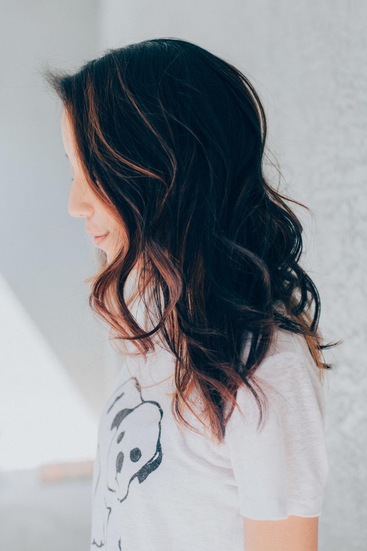 This Jenn Girl - ShampYou 6