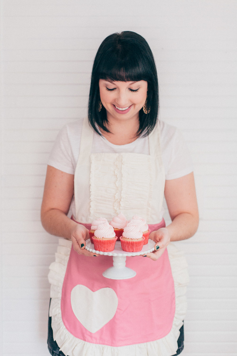 This Jenn Girl - Wandering Whisk Bakeshop 5