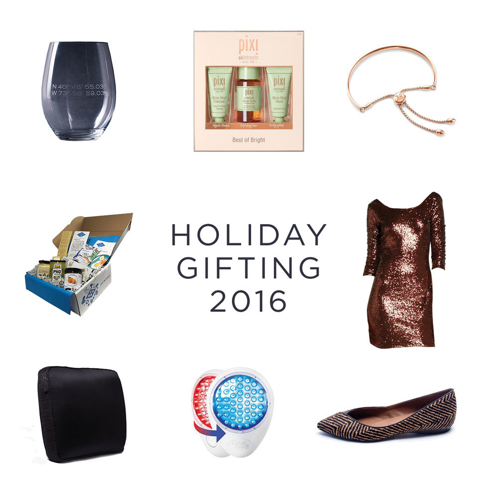 This Jenn Girl - Holiday Gift Guide