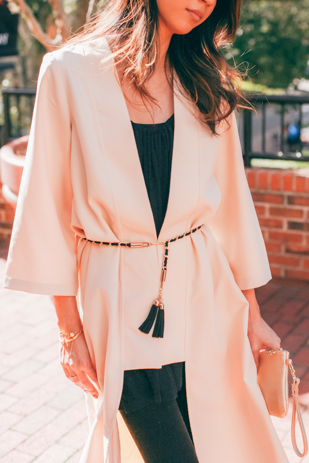 This Jenn Girl - Make Me Chic Duster 2