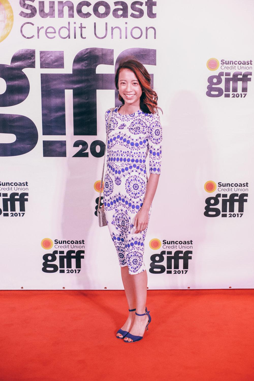 This Jenn Girl - Gasparilla International Film Festival 2