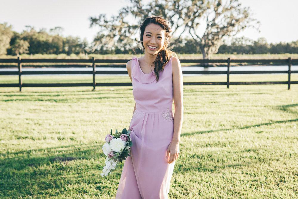 This Jenn Girl - Tampa Blogger - Aleksandra Salo Dress 2