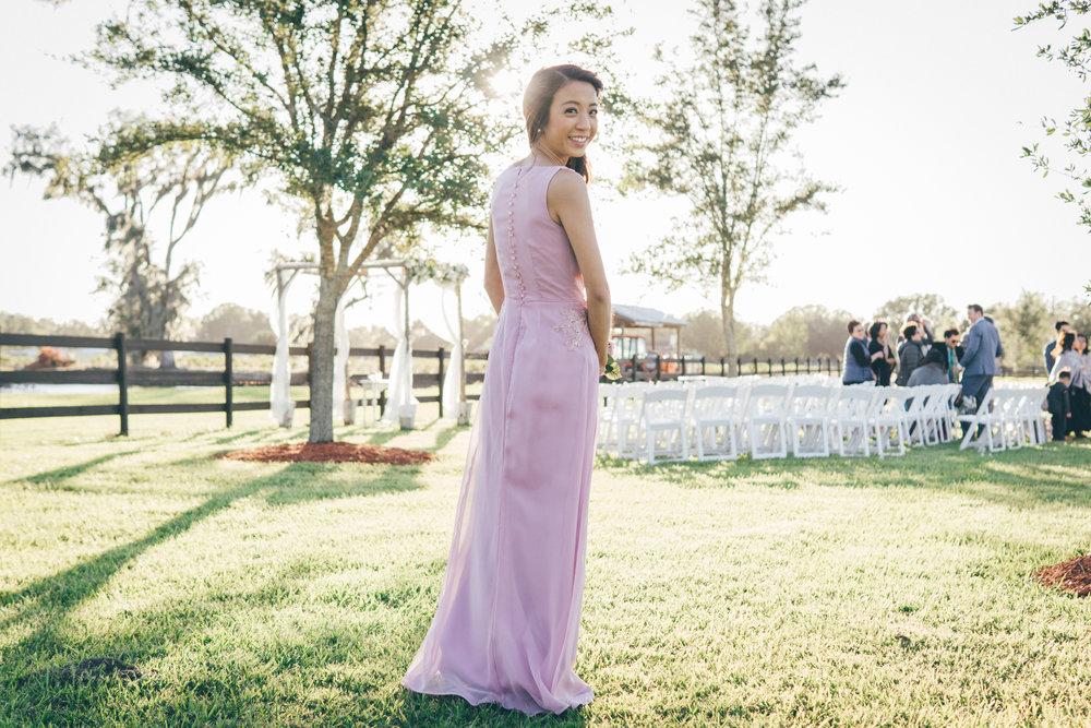 This Jenn Girl - Tampa Blogger - Aleksandra Salo Dress 4