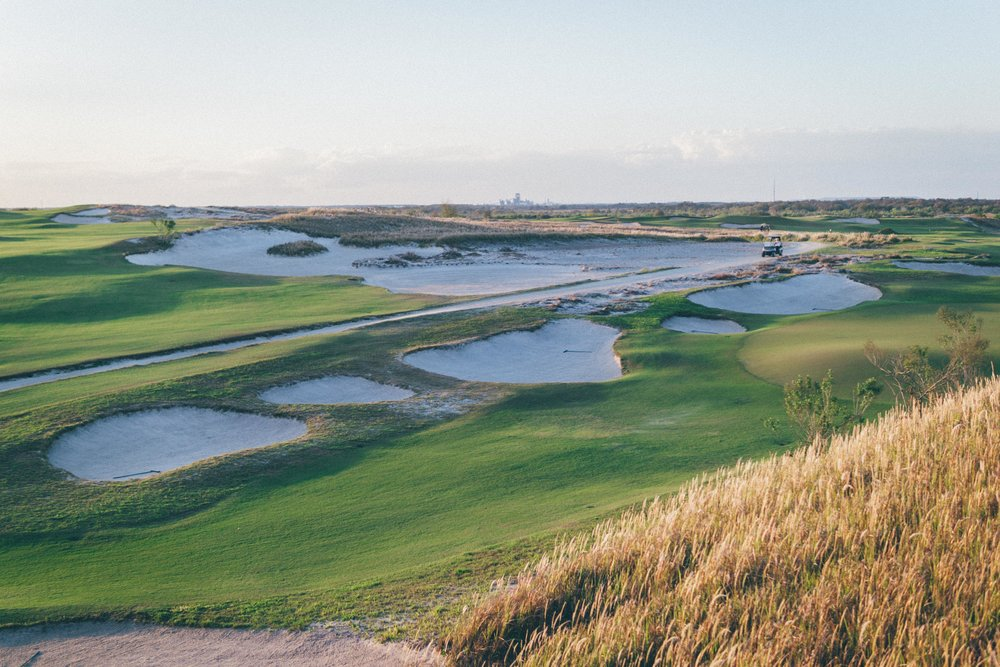 This Jenn Girl - Tampa Blogger - Streamsong Resort 8