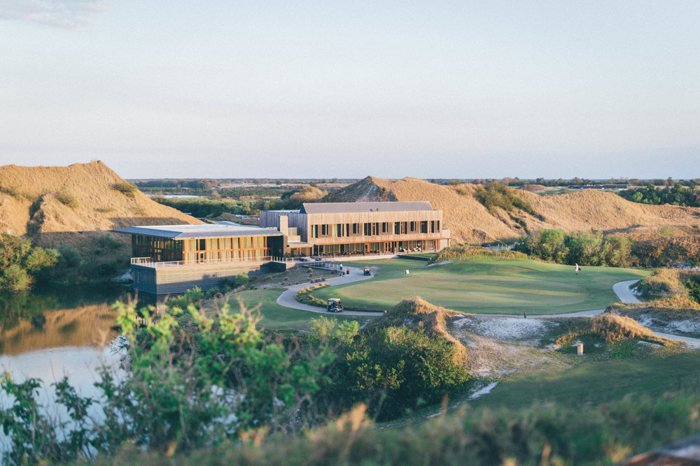 This Jenn Girl - Tampa Blogger - Streamsong Resort 11