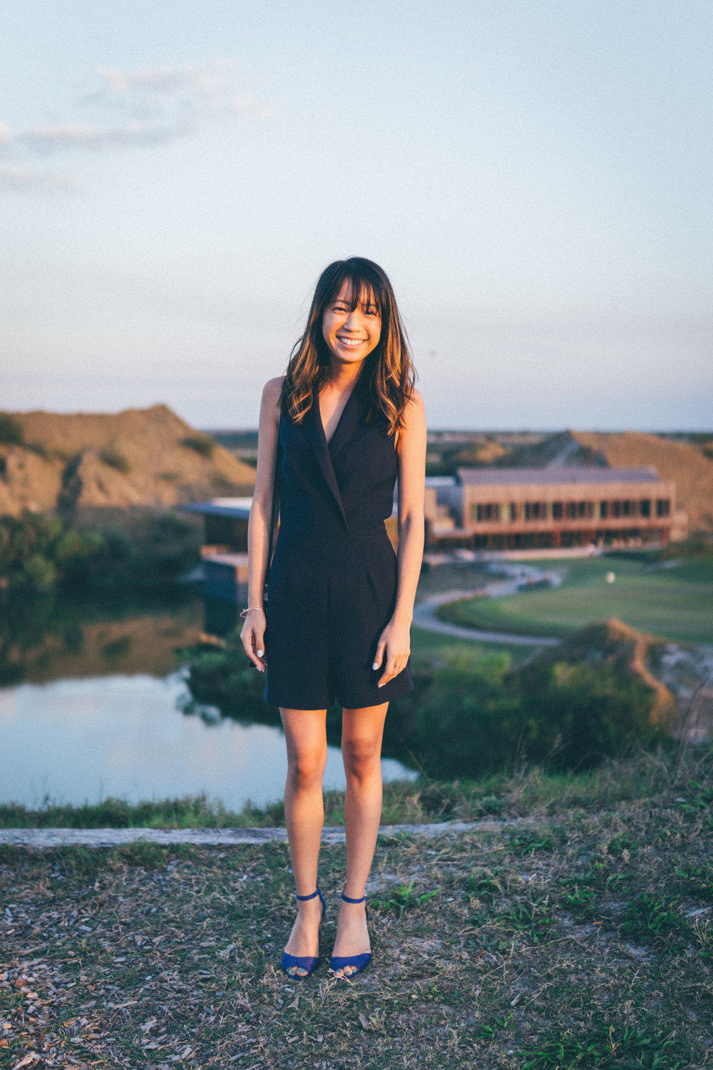 This Jenn Girl - Tampa Blogger - Streamsong Resort 12