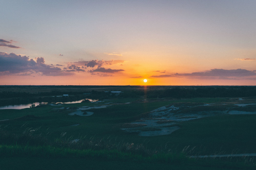 This Jenn Girl - Tampa Blogger - Streamsong Resort 16
