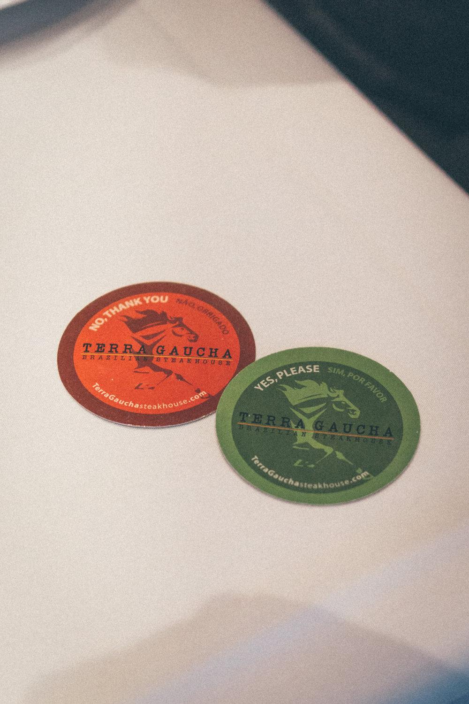 This Jenn Girl - Tampa Blogger - Terra Gaucha Brazilian Steakhouse 11