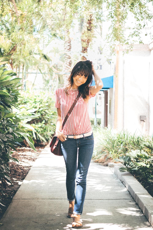 This Jenn Girl - Tampa Blogger - Mission Belt 5