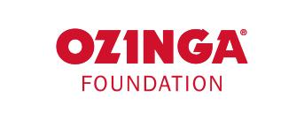 ozingafoundation_logo