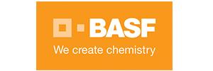 BASF-Hope-Sponsor.png