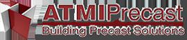 ATMI-Precast.png