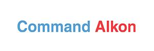 CommandAlkon.jpg