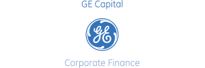 GE-Capital-Hope-Sponsor.png