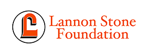 Lannon-Stone.png