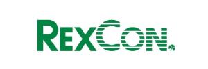 Rexcon.jpg
