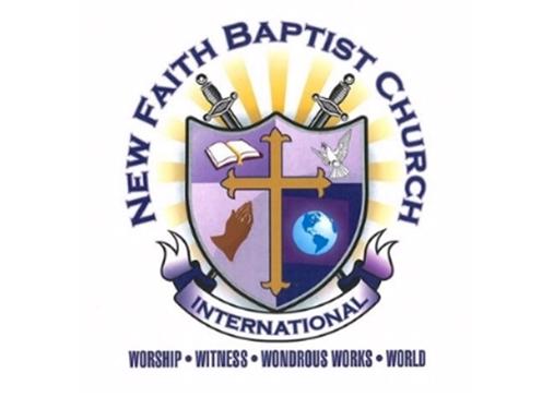 New-Faith.jpg