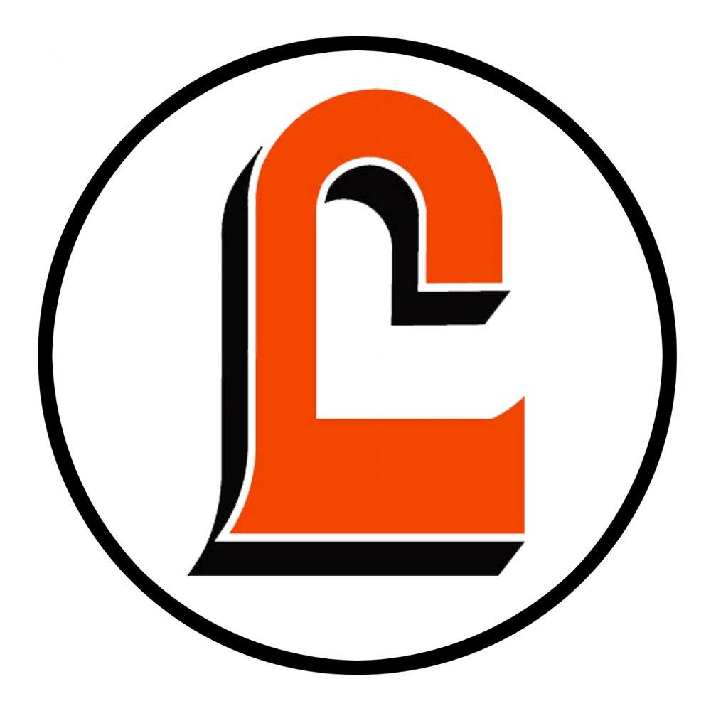 Lannon Stone Foundation