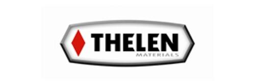Thelen logo.jpeg