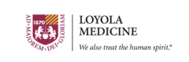 Trinity-Loyola logo.png