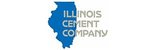 Illinois-Cement-Hope-Sponsor.png