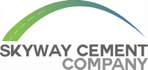 Skyway Cement.png