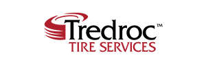 TredRoc logo.jpeg